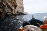 Mittelmeerkreuzfahrt mit Mein Schiff 2 (18)