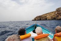 Mittelmeerkreuzfahrt mit Mein Schiff 2 (36)