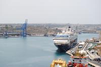 Mittelmeerkreuzfahrt mit Mein Schiff 2 (58)