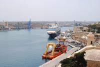 Mittelmeerkreuzfahrt mit Mein Schiff 2 (61)