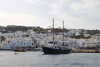 Mittelmeerkreuzfahrt mit Mein Schiff 2 (115)