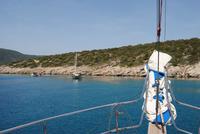Mittelmeerkreuzfahrt mit Mein Schiff 2 (172)