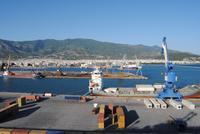 Mittelmeerkreuzfahrt mit Mein Schiff 2 (208)
