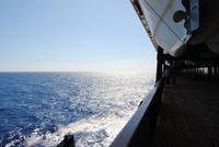 Mittelmeerkreuzfahrt mit Mein Schiff 2 (225)