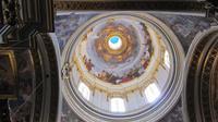 Malta - Mdina - St. Pauls und St. Peter Katedrale
