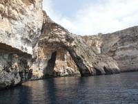 Blaue Grotte (5)