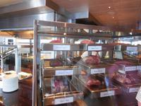Steakvariationen