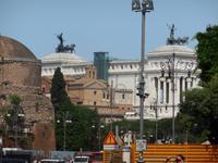 In Rom (13)