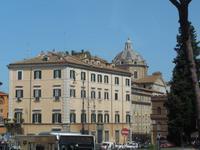 In Rom (8)