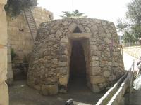 Steinbruchmuseum Limestone Heritage