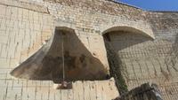 Siggiewi, Limestone Heritage