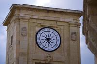 Ausflug Gozo - Victoria