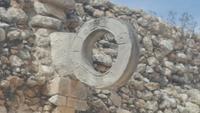 16 Tage Rundreise mit Mexiko-Stadt - Teotihuacan - Cuernavaca - Taxco - Oaxaca - Monte Alban - San Cristobal de las Casas - San Juan de Chamula - Palenque - Campeche - Merida - Chichen Itza - Cancun (881)