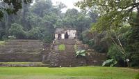 16 Tage Rundreise mit Mexiko-Stadt - Teotihuacan - Cuernavaca - Taxco - Oaxaca - Monte Alban - San Cristobal de las Casas - San Juan de Chamula - Palenque - Campeche - Merida - Chichen Itza - Cancun (1024)
