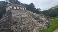 16 Tage Rundreise mit Mexiko-Stadt - Teotihuacan - Cuernavaca - Taxco - Oaxaca - Monte Alban - San Cristobal de las Casas - San Juan de Chamula - Palenque - Campeche - Merida - Chichen Itza - Cancun (1049)