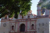 Tlacochahuya