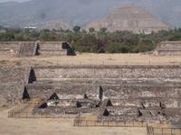 Mexiko Rundreise - Kolonialstädte. Mayakultur, Karibik
