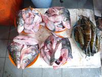 Kuching_Markt_P1050280