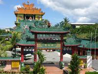 Labuan_Chinesischer_Tempel_IMG_0978