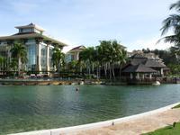 Brunei_Empire_Hotel_IMG_1068