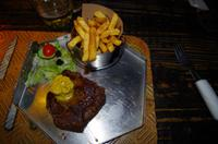 Windhoek - Joe`s Beerhouse
