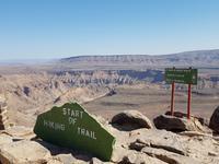 Tage Rundreise Namibia – Die Erlebnistour mit  Kalahari – Fish River-Canyon – Lüderitz – Namib – Swakopmund – Erongo Gebirge – Etosha Nationalpark – Windhoek (83)