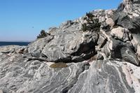 Lüderitz - Buchtenfahrt