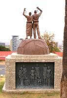 Völkermorddenkmal