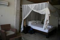 Okaukuejo Resort Camp