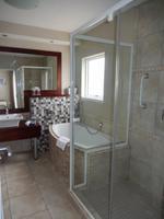 0589 Hotel Zum Kaiser in Swakopmund