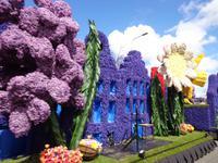 Blumenkorso 2016