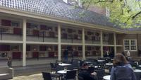 Amsterdam- Museum
