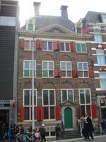 rundreise holland tulpenbl te erleben saison 2018 busreise nl bnlk5 eberhardt travel. Black Bedroom Furniture Sets. Home Design Ideas