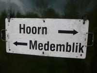 Museumstoomtram Hoorn