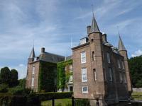 Schloss Zuylen