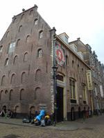 Stadtführung in Alkmaar