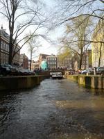 05_Amsterdam