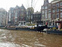 04_Amsterdam