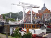 Einkuizen – Brücke