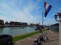 Stavoren – Hafen