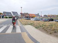 Texel – Radtour/Rundfahrt