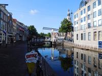 Alkmaar – Altstadt