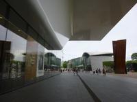 Amsterdam Stedelijk