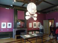 Den Haag, Eschermuseum
