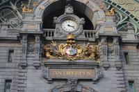 Antwerpen Hbf (2)