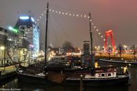 Silvester in Rotterdam-215