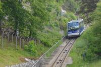 Bergen (Fløyenbahn)