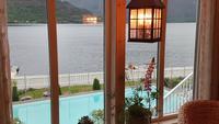 Hotel Hofslund in Sogndal