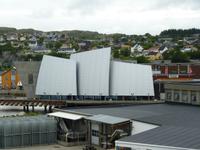 119 Rørvik - Küstenmuseum 2