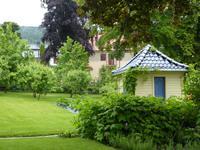 124 Molde - Chateau Hagen 2